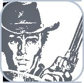 movietime - western