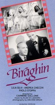 BIRAGHIN