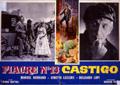 FIACRE N.13 (IL) (2^ EPISODE: IL CASTIGO)