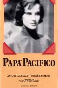 PAPA' PACIFICO
