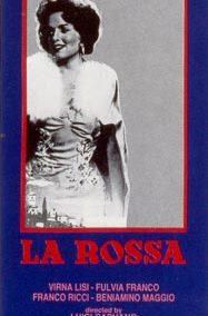 ROSSA (LA)