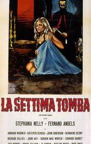 SETTIMA TOMBA (LA)