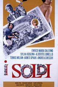 SOLDI (I)