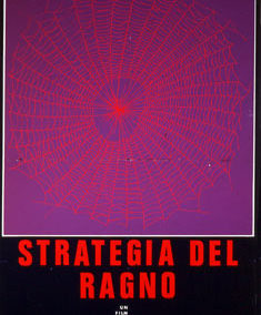 STRATEGIA DEL RAGNO (LA)