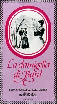 DAMIGELLA DI BARD (LA)