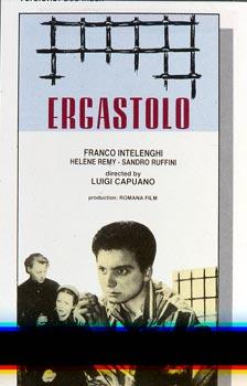 ERGASTOLO