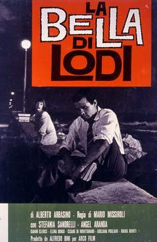 BELLA DI LODI (LA)