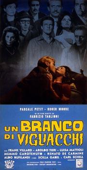 BRANCO DI VIGLIACCHI (UN)