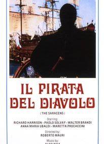 PIRATA DEL DIAVOLO (IL)