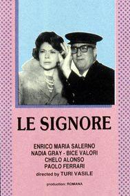 SIGNORE (LE)