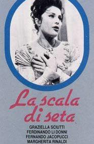 SCALA DI SETA (LA)