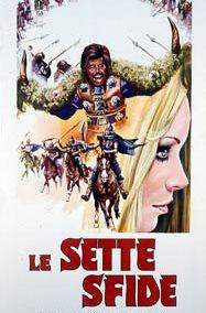 SETTE SFIDE (LE)