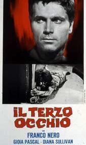TERZO OCCHIO (IL)